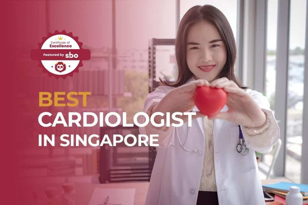 featured image_best cardiology in singapore