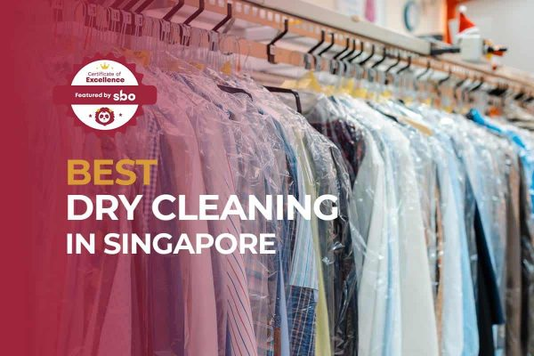 featured image_best dry cleaning in singapore