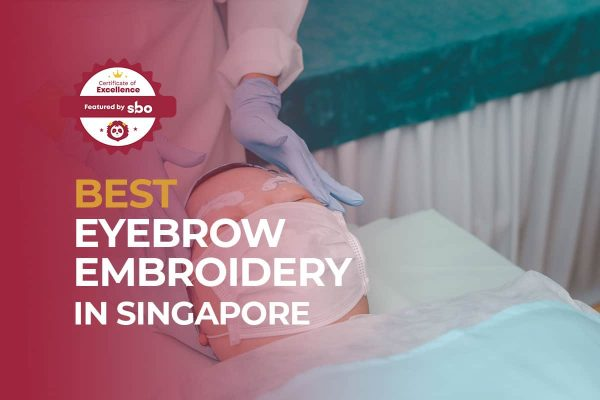 featured image_best eyebrow embroidery in singapore