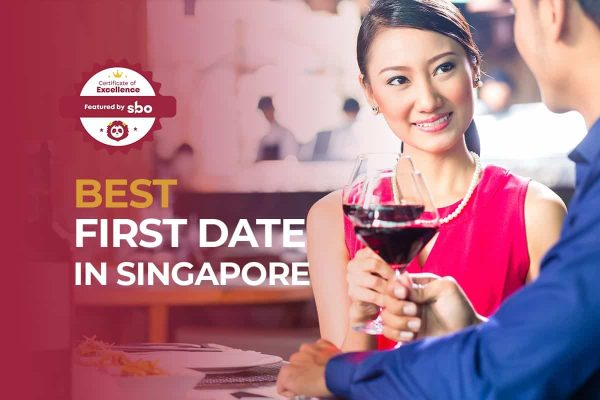 featured image_best first date in singapore