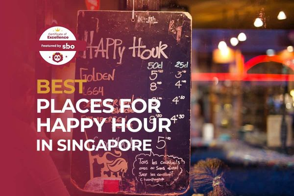 featured image_best happy hour in singapore