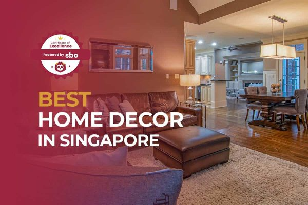 featured image_best home decor in singapore