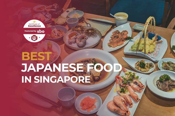 featured image_best japanese food in singapore