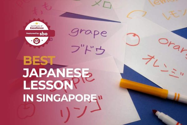 featured image_best japanese lesson in singapore