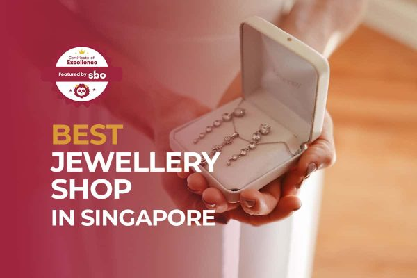 featured image_best jewellery shop in singapore