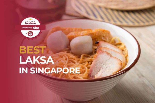 featured image_best laksa in singapore