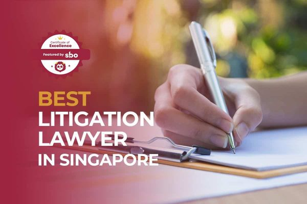 featured image_best litigation lawyer in singapore