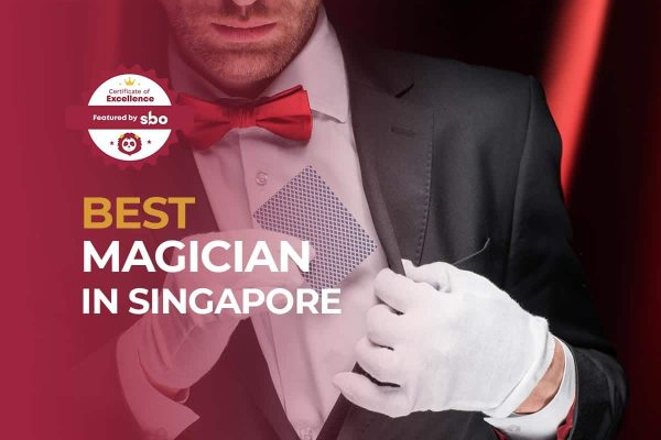 featured image_best magician in singapore