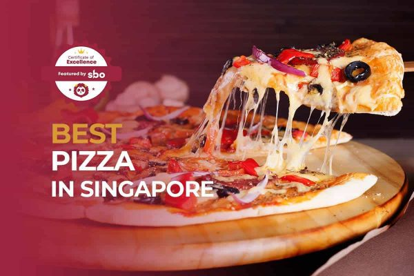 featured image_best pizza in singapore