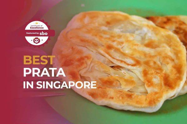 featured image_best prata in singapore