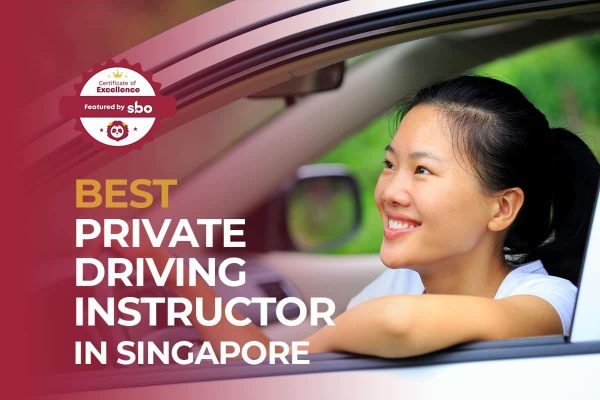 featured image_best private driving instructor in singapore