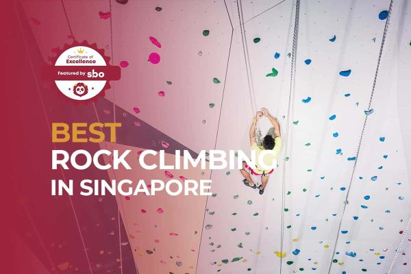 featured image_best rock climbing in singapore