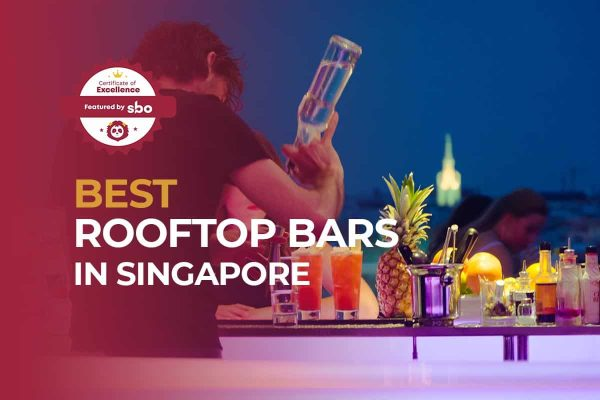 featured image_best rooftop bars in singapore