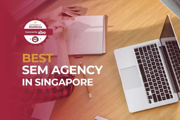 featured image_best sem agency in singapore