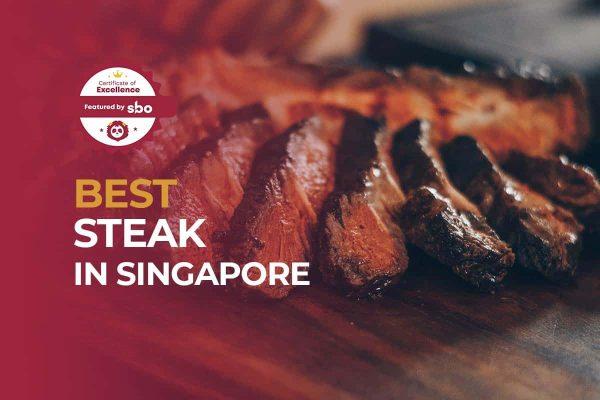 featured image_best steak in singapore
