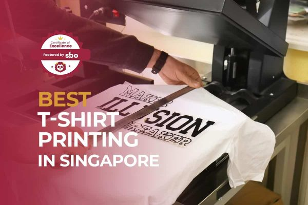 featured image_best t-shirt printing in singapore