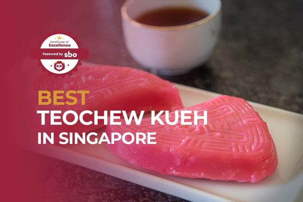 featured image_best teochew kueh in singapore