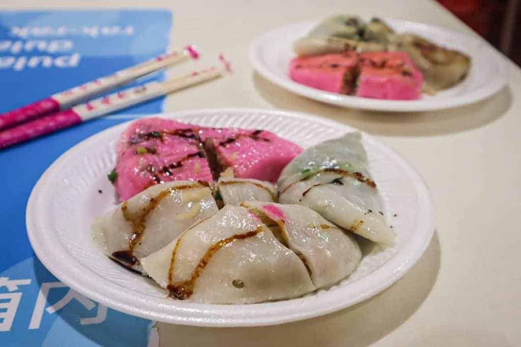 best teochew kueh in singapore_lai heng handmade teochew kueh
