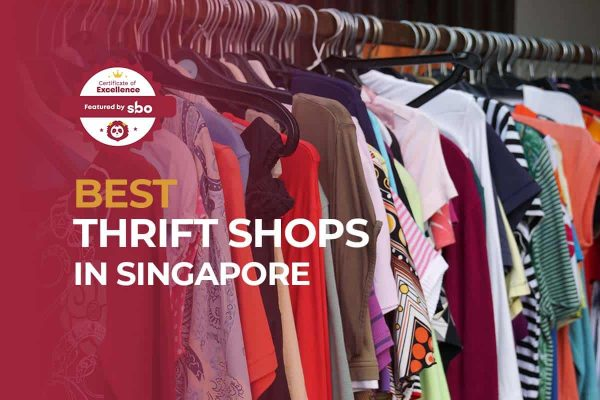 featured image_best thrift shop in singapore
