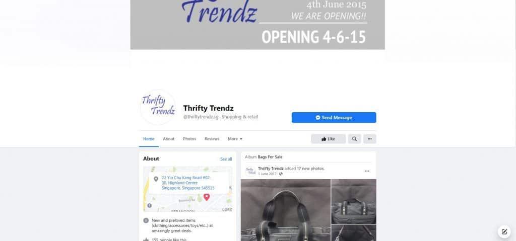 best thrift shop in singapore_thrifty trendz