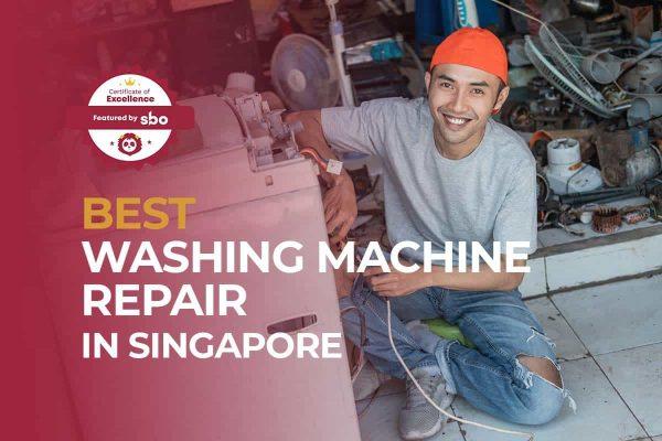 featured image_best washing machine repair in singapore