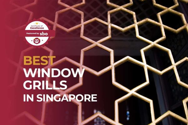 featured image_best window grills in singapore