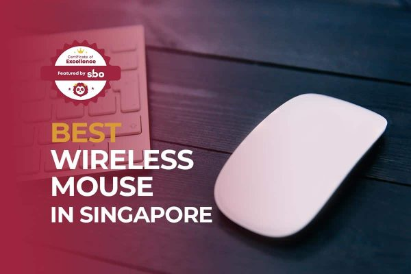 featured image_best wireless mouse in singapore