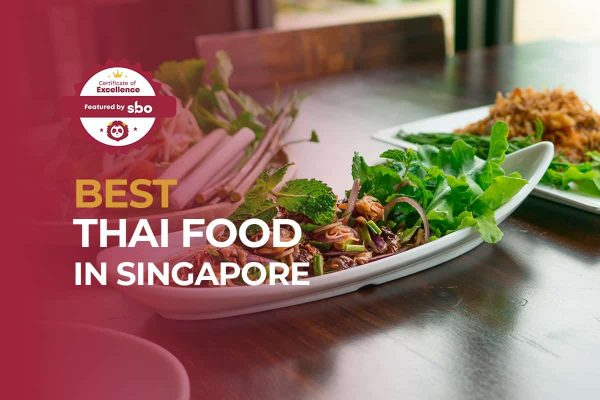 featured image_best thai food in singapore