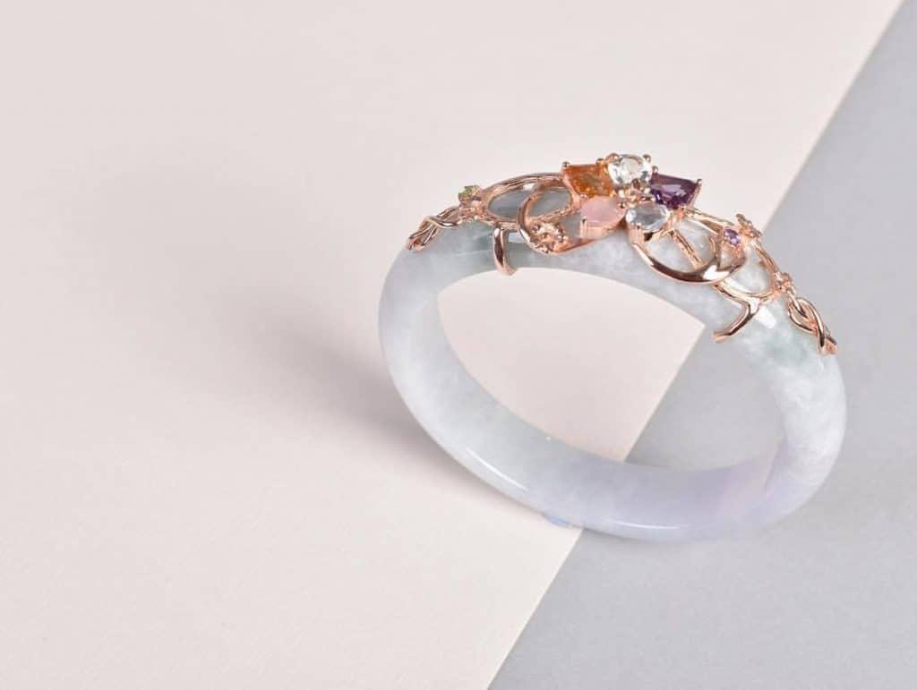 best jewellery shop in singapore_gen. k jewelry