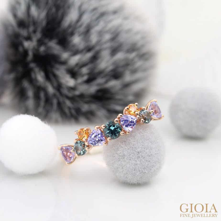 best jewellery shop in singapore_gioia fine jewellery