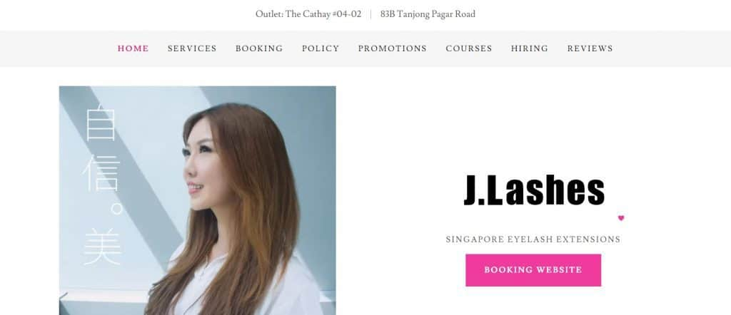 best eyebrow embroidery in singapore_j.lashes