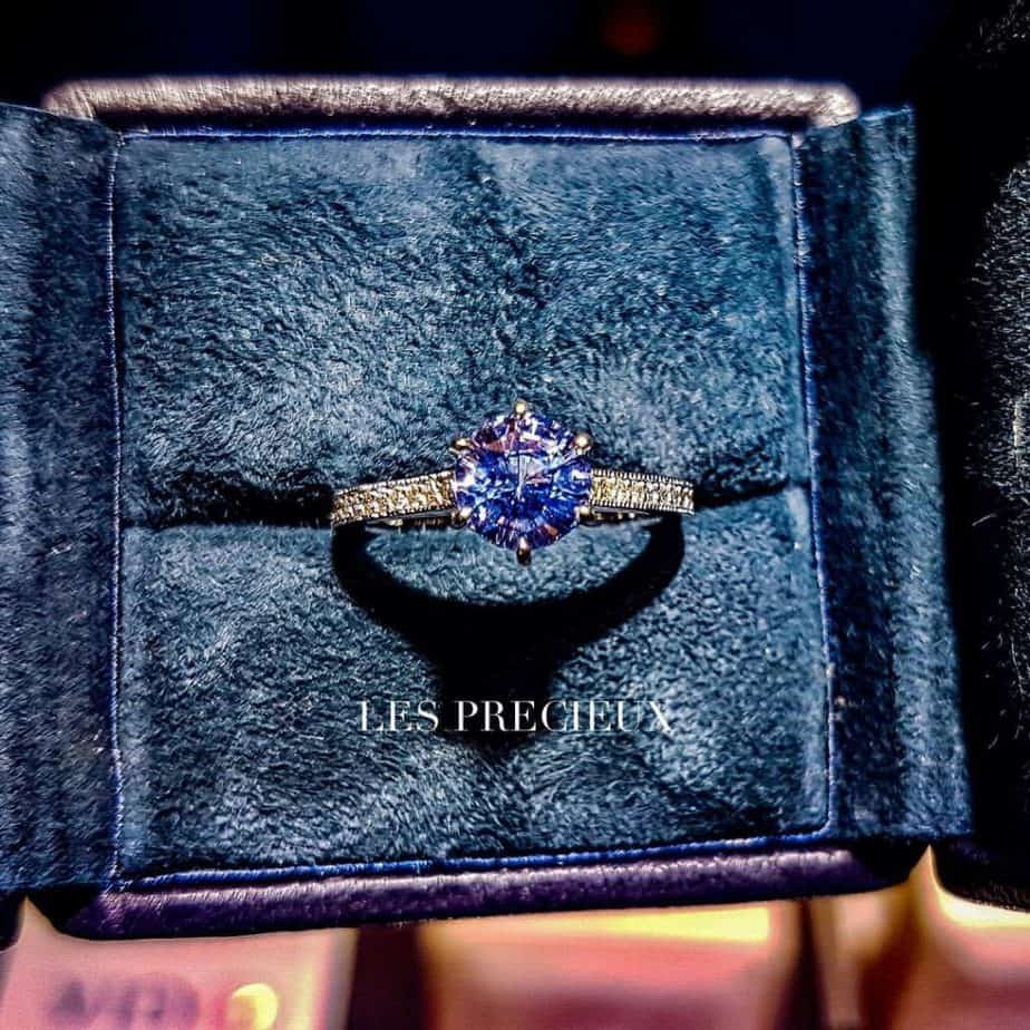 best jewellery shop in singapore_les precieux