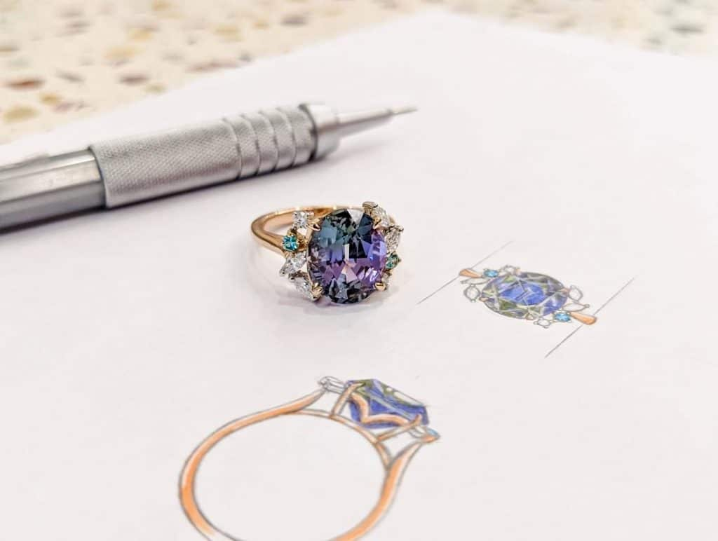 best jewellery shop in singapore_madly gems