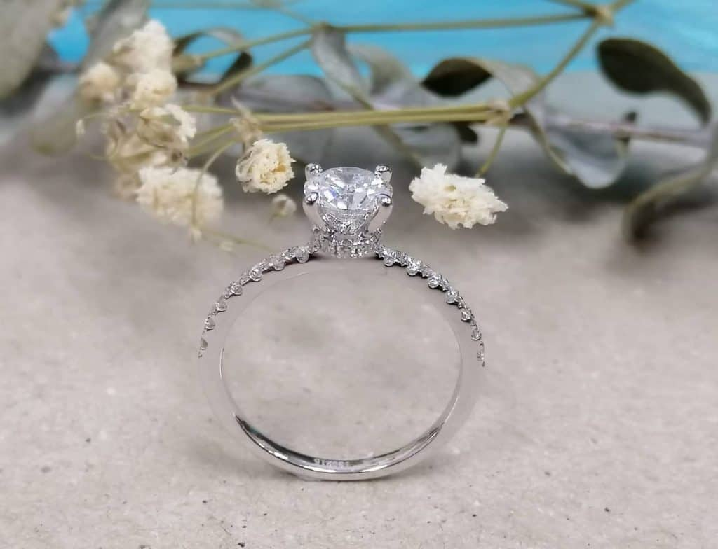 best jewellery shop in singapore_rio diamonds