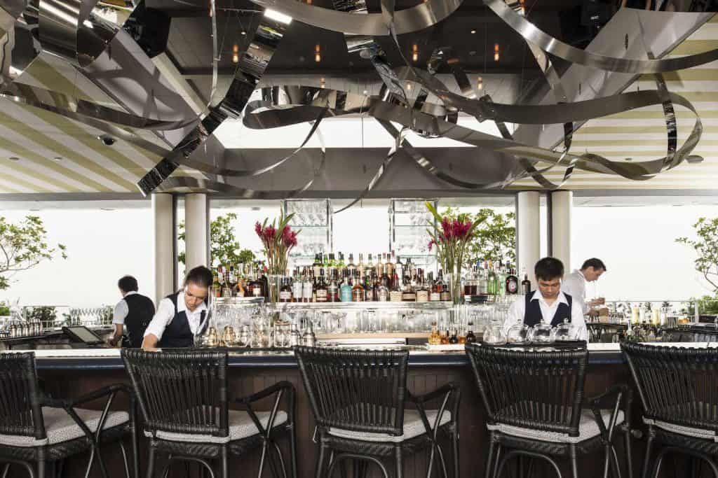 best rooftop bars in singapore_spago