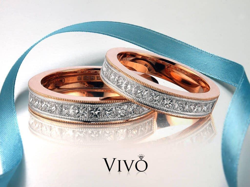 best jewellery shop in singapore_vivo diamonds