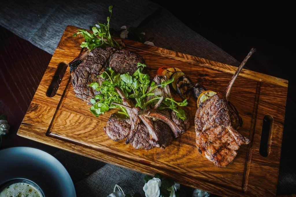 best steak in singapore_wakanui