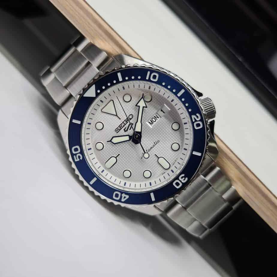 best vintage watch in singapore_watch club