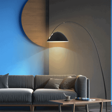 Best Table lamp in Singapore (Light Makers Pte Ltd)