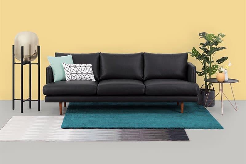 Best Sofa Bed in Singapore (HipVan)