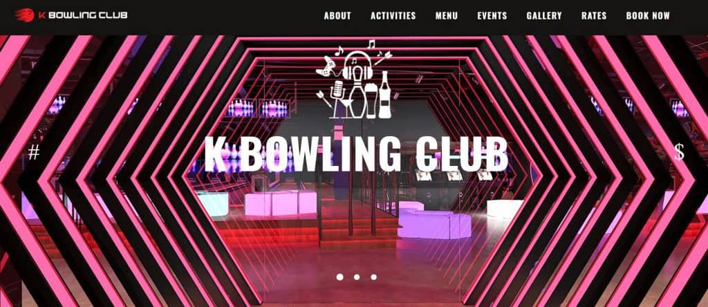 best bowling alley in singapore_k bowling club