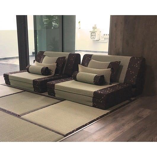 Best Sofa Bed in Singapore (Tatami Pte Ltd)
