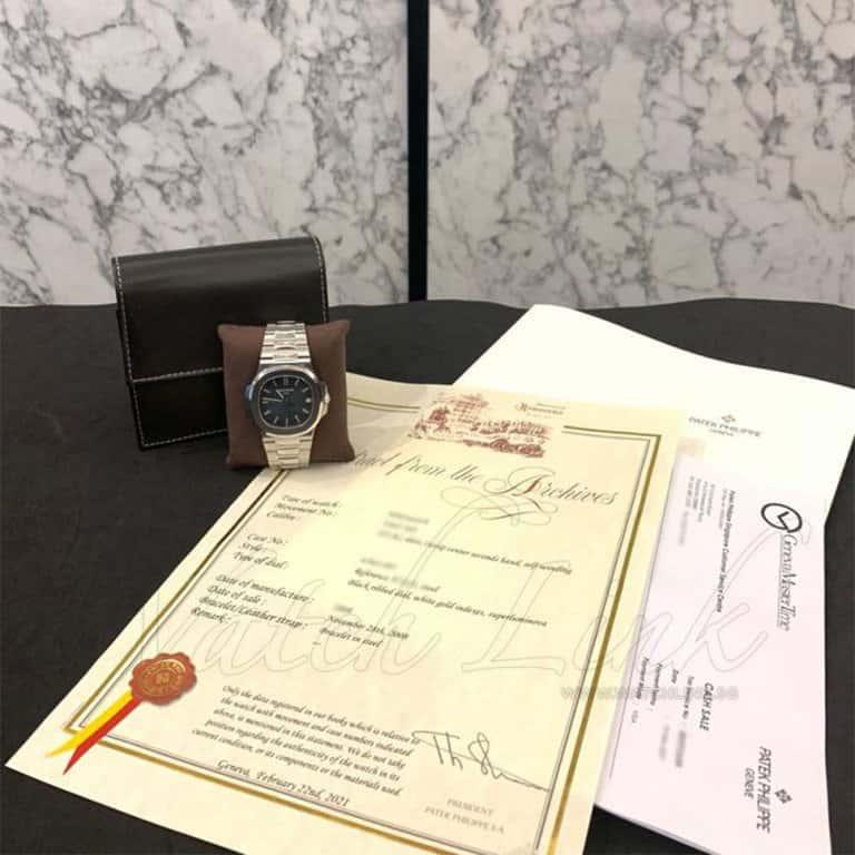 best vintage watch in singapore_watch link