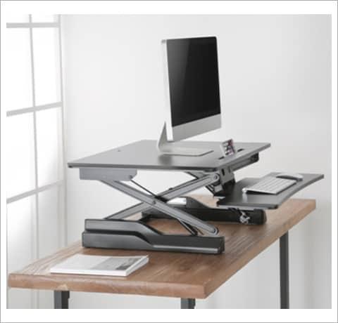 best standing desks ( Decor Viz System Pte. Ltd)