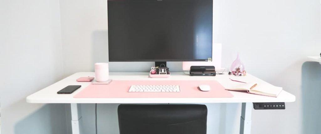 best standing desks (takeaseat.sg)