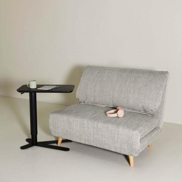 Best Sofa in Singapore (Comfort Design Pte Ltd)