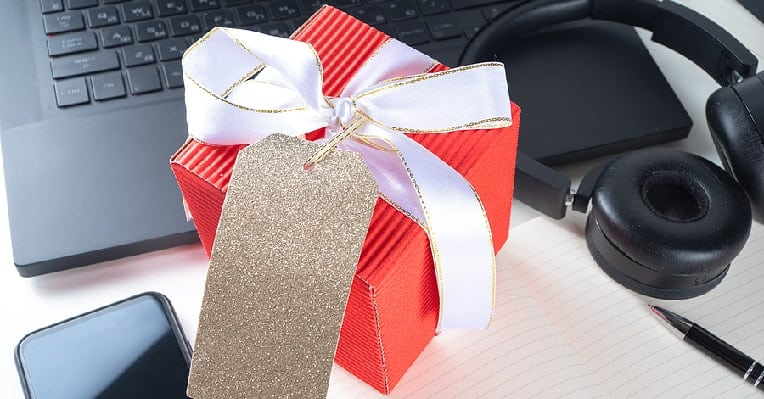 Best Idea for Corporate Gifts in Singapore (VivoPress Corporation)
