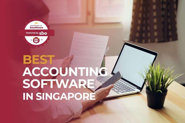 featured image_best accounting software in singapore