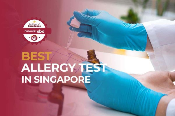 featured image_best allergy test in singapore