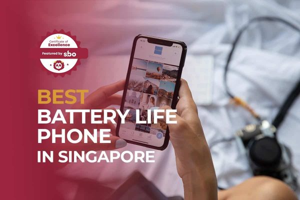 featured image_best battery life phone in singapore